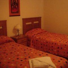 Отель Miramar Вилла с различными типами кроватей фото 4