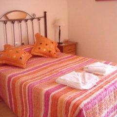 Отель Miramar Вилла с различными типами кроватей