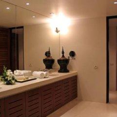 Отель Villa Samakee 5* Вилла с различными типами кроватей фото 2