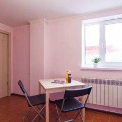 Хостел Олимп Кровать в женском общем номере с двухъярусной кроватью фото 20