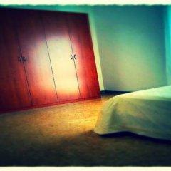 Отель Mantour Appartamenti Lecce Апартаменты фото 9