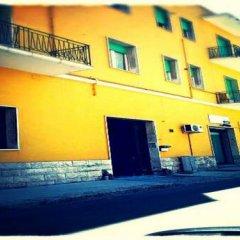 Отель Mantour Appartamenti Lecce Апартаменты фото 15