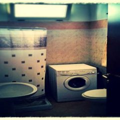 Отель Mantour Appartamenti Lecce Апартаменты фото 5