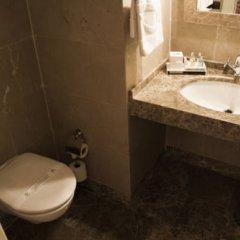 Hotel Gritti Pera 3* Номер Делюкс с различными типами кроватей фото 18