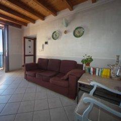 Отель Case di Sicilia Студия фото 21