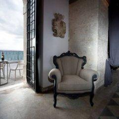 Отель Case di Sicilia Студия фото 17