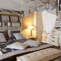 Отель Case di Sicilia Студия фото 2