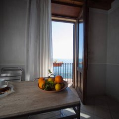 Отель Case di Sicilia Студия фото 3
