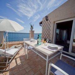 Отель Case di Sicilia Студия фото 20