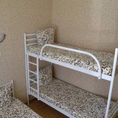 Гостиница irisHotels Berdyansk Стандартный номер с различными типами кроватей фото 14