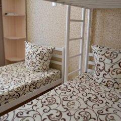 Гостиница irisHotels Berdyansk Стандартный номер с различными типами кроватей фото 13