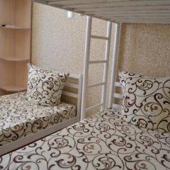 Гостиница irisHotels Berdyansk Стандартный номер с различными типами кроватей фото 11