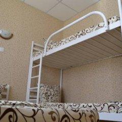 Гостиница irisHotels Berdyansk Стандартный номер с различными типами кроватей фото 12