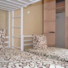 Гостиница irisHotels Berdyansk Стандартный номер с различными типами кроватей фото 15