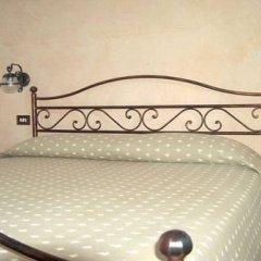 Отель L'antico Feudo Стандартный номер фото 3