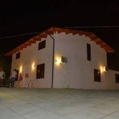 Отель L'antico Feudo Стандартный номер фото 7