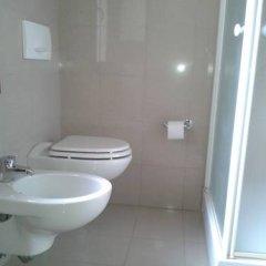 Отель Casa Caburlotto 2* Стандартный номер с различными типами кроватей (общая ванная комната) фото 9