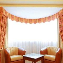 Гостиница Relita-Kazan 4* Номер Комфорт с разными типами кроватей фото 6