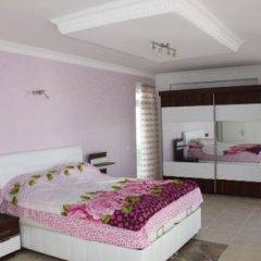 Отель Ocean Villas Вилла