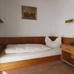 Hotel Neumayr 3* Стандартный номер фото 3