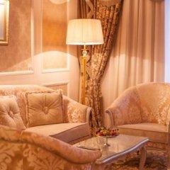Гостиница Эрмитаж - Официальная Гостиница Государственного Музея 5* Полулюкс разные типы кроватей фото 7