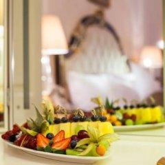 Гостиница Эрмитаж - Официальная Гостиница Государственного Музея 5* Люкс разные типы кроватей фото 14