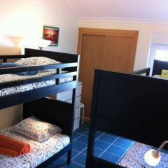 Отель Balealhouse Апартаменты с 2 отдельными кроватями фото 3