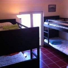 Отель Balealhouse Апартаменты с 2 отдельными кроватями фото 4