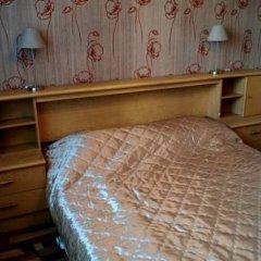 Хостел на Римской Стандартный номер с разными типами кроватей фото 2