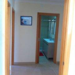 Отель Balealhouse Апартаменты с 2 отдельными кроватями фото 7