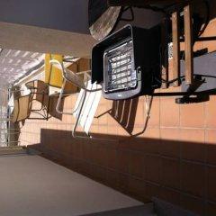Отель Balealhouse Апартаменты с 2 отдельными кроватями фото 6