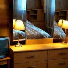 Хостел на Римской Стандартный номер с разными типами кроватей фото 4