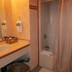 Отель Terracana Ranch Resort 2* Коттедж с различными типами кроватей фото 3