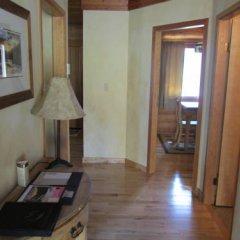 Отель Terracana Ranch Resort 2* Коттедж с различными типами кроватей фото 7