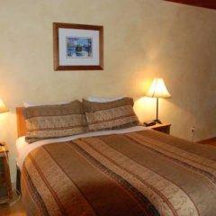 Отель Terracana Ranch Resort 2* Коттедж с различными типами кроватей фото 9