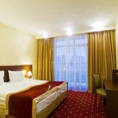 Гостиница Давыдов 3* Стандартный номер с разными типами кроватей фото 18