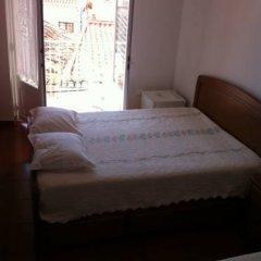 Отель D. Antonia Стандартный номер с различными типами кроватей фото 7