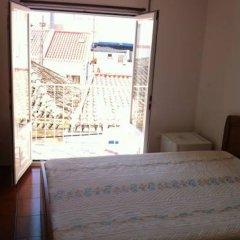 Отель D. Antonia Стандартный номер с различными типами кроватей