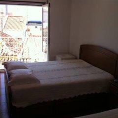 Отель D. Antonia Стандартный номер с различными типами кроватей фото 4