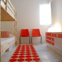 Отель Casa Óc Boheme Villa In Alentejo Коттедж разные типы кроватей фото 2