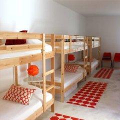 Отель Casa Óc Boheme Villa In Alentejo Коттедж разные типы кроватей фото 11