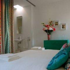 Отель Casa Óc Boheme Villa In Alentejo Коттедж разные типы кроватей фото 3
