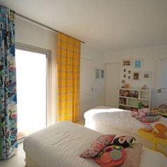 Отель Casa Óc Boheme Villa In Alentejo Коттедж разные типы кроватей фото 4