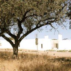 Отель Casa Óc Boheme Villa In Alentejo Коттедж разные типы кроватей фото 10