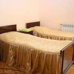 Отель Christy 3* Стандартный номер разные типы кроватей фото 29