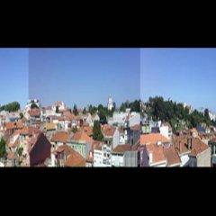 Апартаменты Oporto SightSeeing City Center Apartments Апартаменты разные типы кроватей фото 2