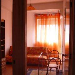 Апартаменты Oporto SightSeeing City Center Apartments Апартаменты разные типы кроватей фото 7