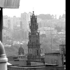 Апартаменты Oporto SightSeeing City Center Apartments Апартаменты разные типы кроватей фото 4