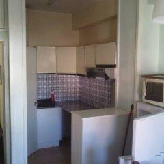 Апартаменты Oporto SightSeeing City Center Apartments Апартаменты разные типы кроватей фото 6