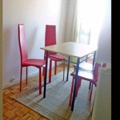 Апартаменты Oporto SightSeeing City Center Apartments Апартаменты разные типы кроватей